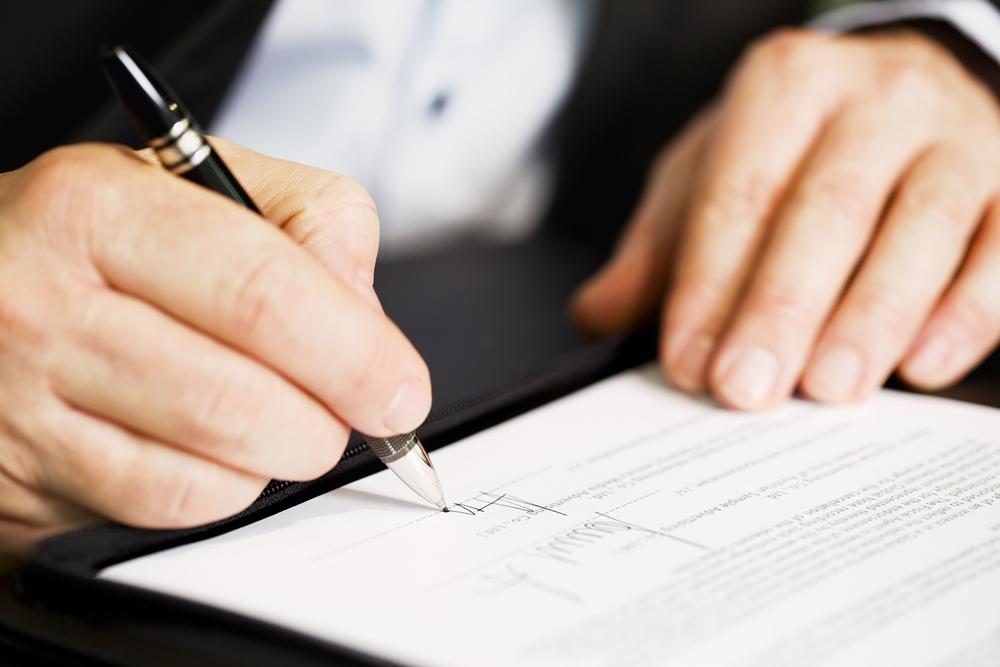 Contract-Negotiation11